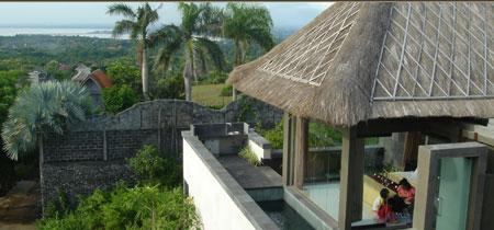 Bali Golden Elephant Boutique Villa Discount Bali Hotels Bali