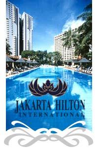 Jakarta Hilton International