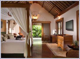 Melia Bali Villas Spa Resort Discount Bali Hotels Melia Bali Villas Spa Resort I Nusa Dua Bali