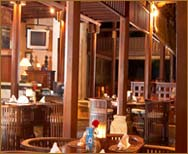 Ubud Village Hotel Bali Hotels I