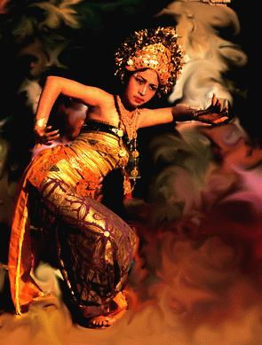 http://www.indo.com/images/watercolor/penari.lowres.jpg