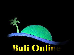 Moonlight at Bali Online's